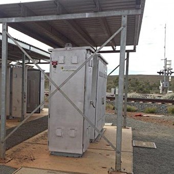 remote area power cps national