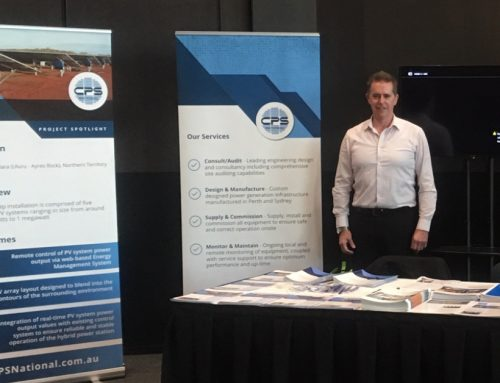 Tasmanian Energy Development Conference