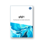 gilgi remote communities brochure
