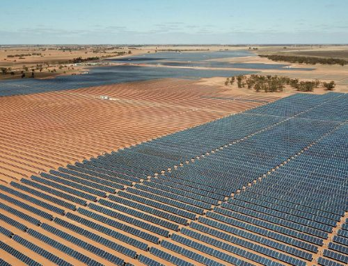 The Importance of Solar PV Testing and Analysis